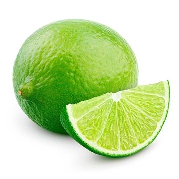 Imagem de Limão Taiti Orgânico (100 G)
