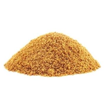 Imagem de Açúcar de Coco (100 G)