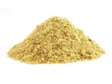 Imagem de Farinha de Linhaça Dourada (100 G)