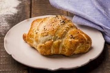 Imagem de Croissant Sortidos Cia dos Integrais Und