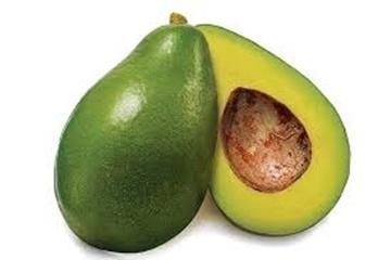 Imagem de Abacate (100 G) (não é orgânico)