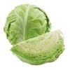 Imagem de Repolho Verde Orgânico (100 G)