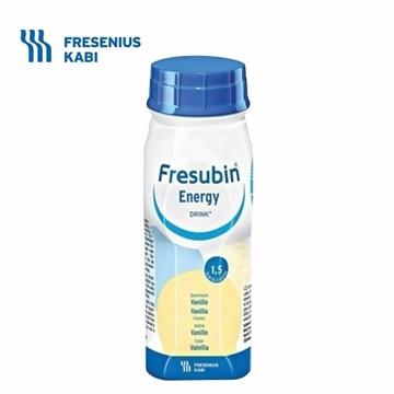 Imagem de Fresubin Energy Baunilha Drink 200ml