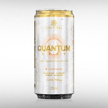 Imagem de Quantum Leap Ginger Essential 269ml
