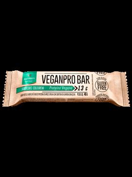 Imagem de Barra VeganPro Bar Coffee Nutrify 40g
