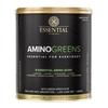 Imagem de Amino Greens Essential Nutrition 240g