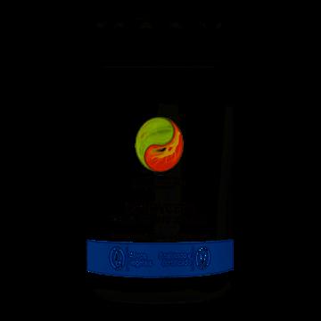 Imagem de Cordyceps Vitafor (Dong Chong) 500mg 60caps
