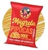 Imagem de Pipoca Magrela C/melaco de Cana 45g