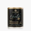 Imagem de Fiber Lift Prebiótico Essential Nutrition 260g