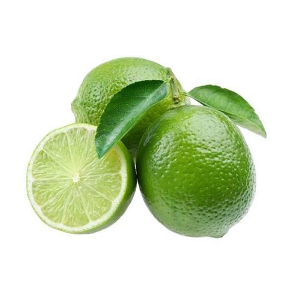 Imagem de Limão Orgânico (100 G)
