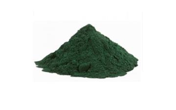 Imagem de Spirulina em Pó (100 G)
