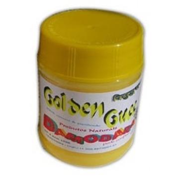 Imagem de Golden Damodara Manteiga Guee 280g