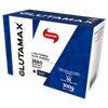 Imagem de Glutamina Glutamax sache 10g cx com 30 unid