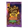 Imagem de Chocolate Chocosoy Passas Pops sem lactose 40g