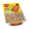 Imagem de Pão Francês Schar sem glúten 130g