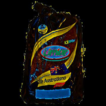 Imagem de Pão Limiar Integral Australiano 400g
