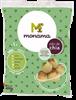 Imagem de Pão de Chia Monama sem glúten 400g