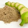 Imagem de Farinha de Banana Verde Liofilizada (100 G)