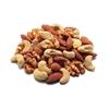 Imagem de Mix de Nuts (100 G)