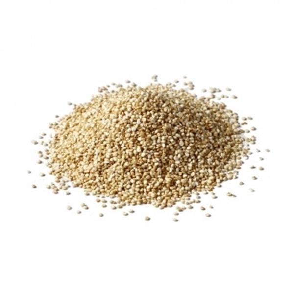 Imagem de Quinoa em Grãos (100 G)