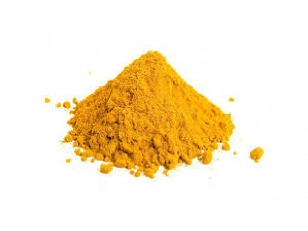Imagem de Curry Em Pó (100 G)
