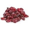 Imagem de Cranberry Desidratada Importada (100 G)