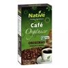 Imagem de Café Native Orgânico 250g