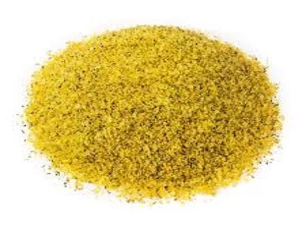 Imagem de Lemon Pepper (100 G)