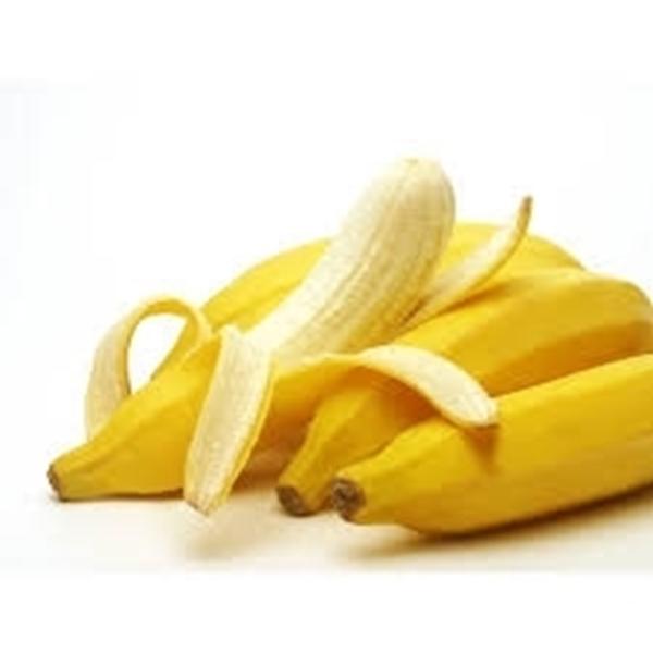 Imagem de Banana da Prata Orgânica (100 G)