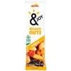 Imagem de Barra de Cereal Mixed Nuts Agtal Original 30g