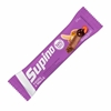 Imagem de Barra de Cereal Supino Light Ameixa Chocolate 27g