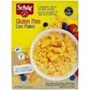 Imagem de Cereal Schar Corn Flakes 250g