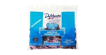 Imagem de Blueberry Di Marchi Congelado 100g