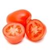 Imagem de Tomate Salada Orgânico Berimbau (100 G)