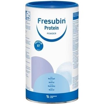 Imagem de Fresubin Protein Powder 300g