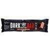 Imagem de Barra Integral Dark Doce de Leite Chocolate Chip 90g