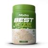 Imagem de Best Vegan Cocada Atlhetica pote 500g