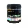 Imagem de L Glutamine Probiótica Pure Sem Sabor 120g