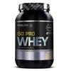 Imagem de Iso Pro Whey Probiotica Baunilha 900g