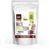 Imagem de Rice Protein Rakkau Chocolate 600g