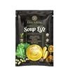 Imagem de Sopa Lift Essential  Batata baroa com Couve Sachê 10 31g