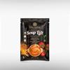 Imagem de Sopa Lift Essential Tomate Cúrcuma Sachê 10 31g