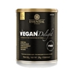 Imagem de Vegan Delight Essential Neutro 250g