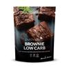 Imagem de Pré Mix Brownie Low Carb Pura Vida 400g