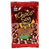 Imagem de Chocolate Chocosoy Flocos Pops Zero 40g