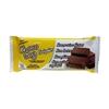 Imagem de chocolate Chocosoy Soja Crispies 20g