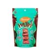 Imagem de Bombom Mini Flormel chocolate Coco 60g
