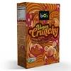 Imagem de Vegan Crunchy Cenoura Beterraba Cacau Caramelo Bio2 200g