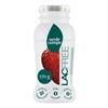 Imagem de Iogurte sem lactose Verde Campo Morango 170g