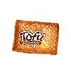 Imagem de Tofu Ecobras Defumado Orgânico 100g